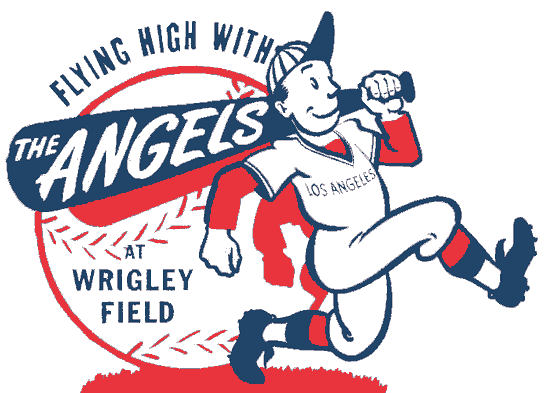 wrigley_field.png