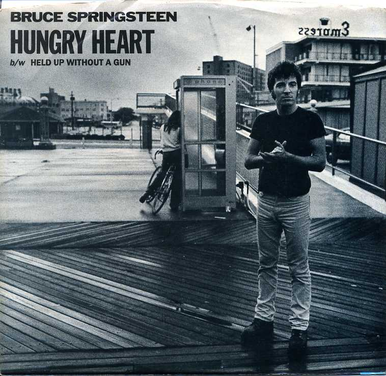 springsteen-hungry-heart382.jpg