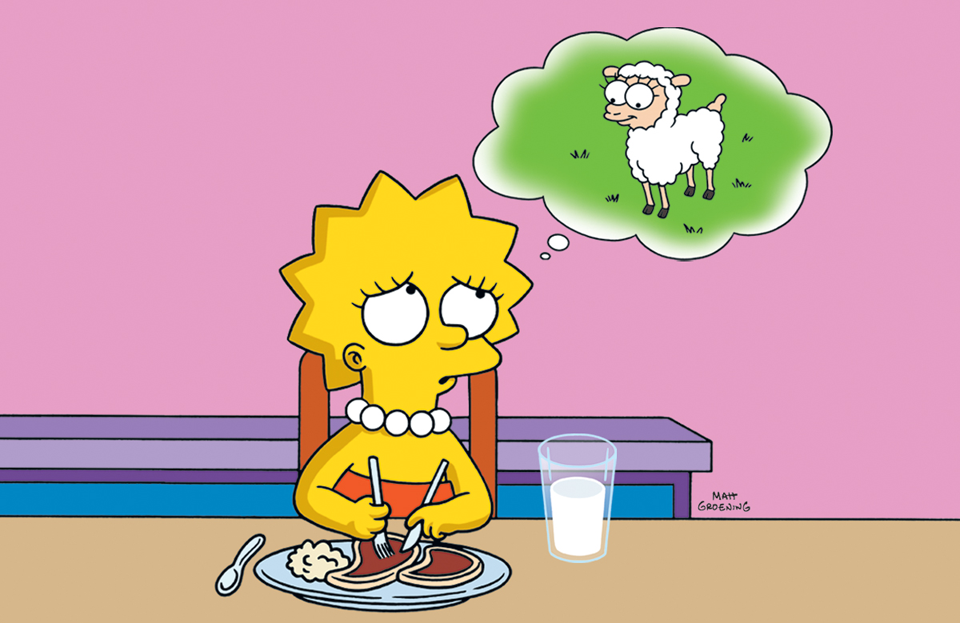 lisa_the_vegetarian.png